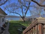 14115 Lakeshore Drive - Photo 19