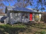 14115 Lakeshore Drive - Photo 4