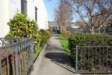 1808 Springs Road - Photo 11