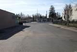 1808 Springs Road - Photo 2