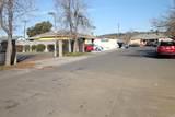 1808 Springs Road - Photo 4