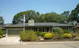 7309 Oak Leaf Drive - Photo 1