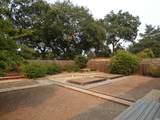 7309 Oak Leaf Drive - Photo 21