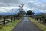 2806 Monticello Road - Photo 13