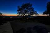 2806 Monticello Road - Photo 23