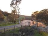 2806 Monticello Road - Photo 4