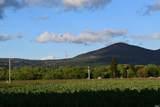 2806 Monticello Road - Photo 42