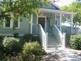 400 Boyd Street - Photo 1
