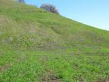 3402 Digger Pine Ridge - Photo 10