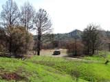 3402 Digger Pine Ridge - Photo 12