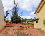 2053 Stagecoach Road - Photo 1