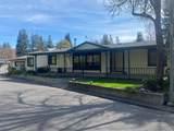 8 Del Campo Court - Photo 1