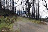 7200 Cougar Lane - Photo 19
