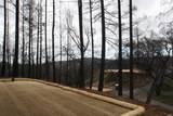 7200 Cougar Lane - Photo 26
