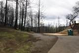 7200 Cougar Lane - Photo 27