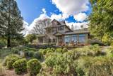 18030 Carriger Road - Photo 1