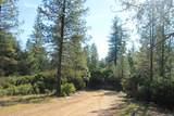 26355 Rifle Range Road - Photo 20