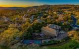 1110 Castle Oaks Drive - Photo 4