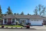 4754 Parktrail Drive - Photo 1