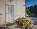 640 K Street - Photo 24