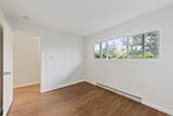 260 Merrydale Road - Photo 19