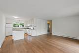 260 Merrydale Road - Photo 8