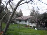 4440 Belmont Drive - Photo 1