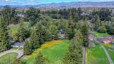 3090 Browns Valley Road - Photo 1
