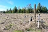 3790 Gravenstein Highway - Photo 18