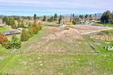 3790 Gravenstein Highway - Photo 26