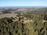 40855 Mountain View Road - Photo 1