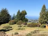 40855 Mountain View Road - Photo 3