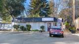 531 Summerfield Road - Photo 50