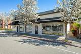 7388 Redwood Boulevard - Photo 1