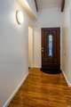 1648 Lilac Lane - Photo 6