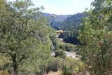 0 Covelo Road - Photo 1