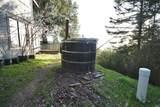 32260 Condor Circle - Photo 34