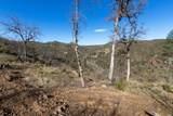 14405 Big Canyon Road - Photo 1