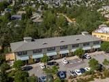 5761 Mountain Hawk Drive - Photo 1