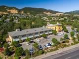 5761 Mountain Hawk Drive - Photo 2