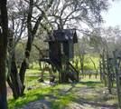 14849 Chalk Hill Road - Photo 85