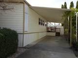 174 Palm Beach Court - Photo 13