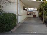 174 Palm Beach Court - Photo 14