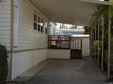 174 Palm Beach Court - Photo 15