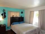 174 Palm Beach Court - Photo 39