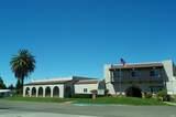 174 Palm Beach Court - Photo 50