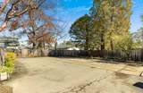1093 Dora Street - Photo 24