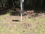 24960 Clover Road - Photo 8