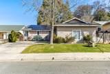 1026 Compton Street - Photo 1