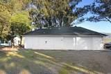 136 Kirkland Ranch Road - Photo 19